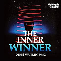 The Inner Winner