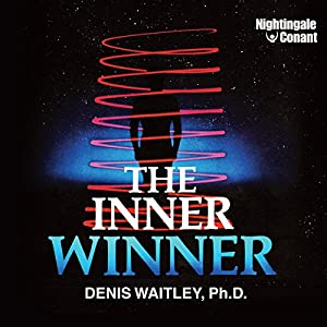 The Inner Winner Speech