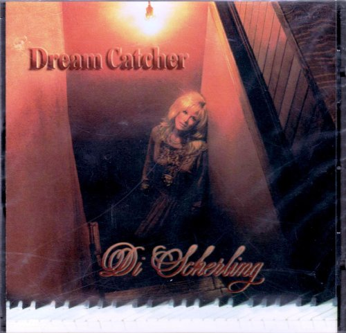 Dream Catcher by Scherling Records
