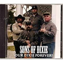 Our Dixie Forever