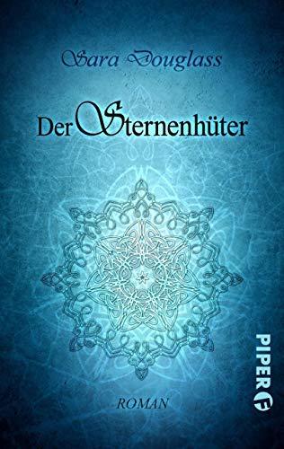 Ein fesselndes Date (German Edition)