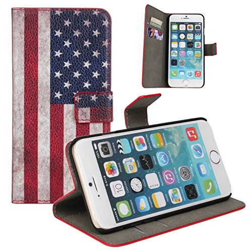 american made iphone 6 plus cases - 7