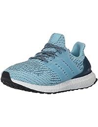Womens Ultraboost W Running Shoe