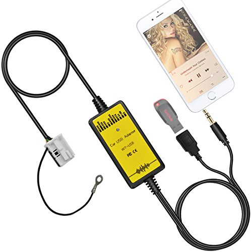 apps2car-car-stereo-mp3-wma-usb-music-adapter-aux-ipod-interface-for-audi-a4-r8-tt-s4-a3-volkswagen-