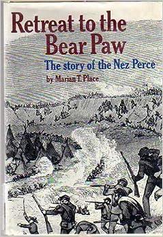 Nez Perce Texts