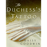 The Duchess's Tattoo: Thoughts on THE AMERICAN HEIRESS (English Edition)