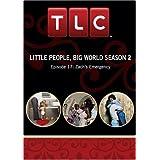 Little People, Big World Season 1 - Episode 17: Zach's Emergency