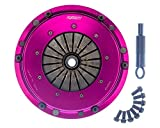 EXEDY NH02SDMC1 Carbon-D Multi Plate Clutch Kit