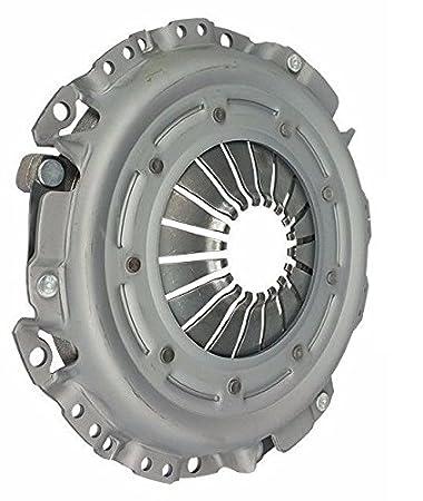 Embrague Kit De Esclavo del volante para Nissan Sentra S SL L Versa 07 - 11 1,8: Amazon.es: Coche y moto