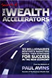 Secrets of the Wealth Accelerators