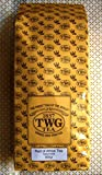 TWG Tea - Red of Africa Tea (TWGT2009) - 17.63oz / 500gr Loose Leaf BULK BAG