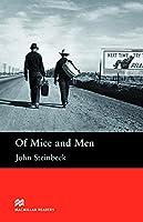 MR (U) Of Mice And Men (Macmillan Readers