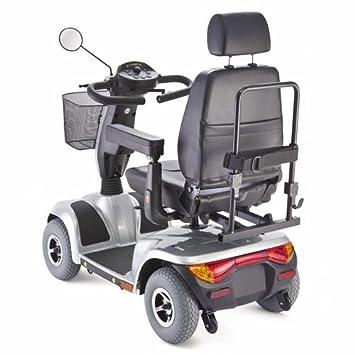 BetterLife - Soporte para andador/gehhestell Scooter accesorios ...