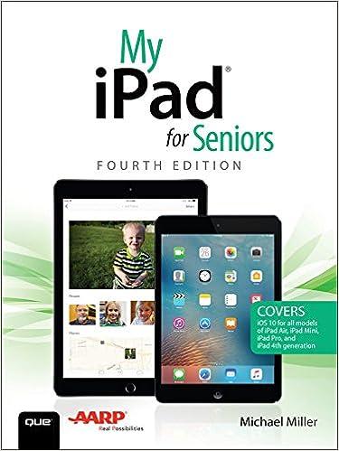 Kindle Book From Amazon To Ipad
