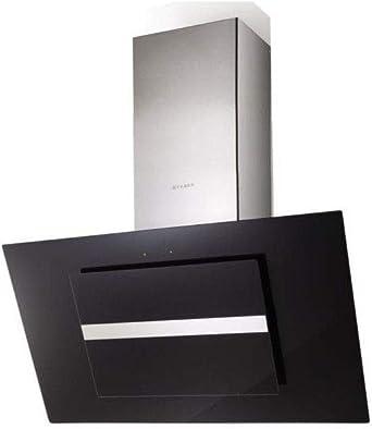 Campana decorativa de pared Faber 0280369: Amazon.es: Grandes electrodomésticos