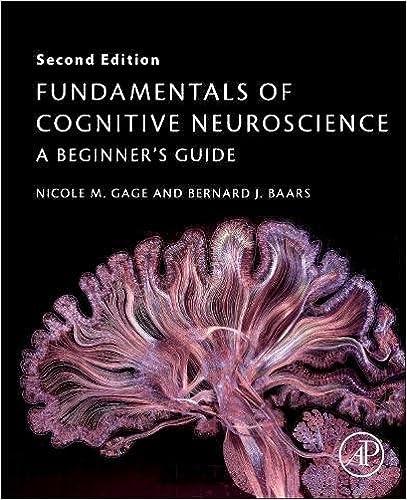 Como Descargar En Utorrent Fundamentals Of Cognitive Neuroscience: A Beginner's Guide Bajar Gratis En Epub
