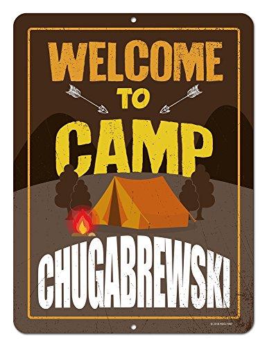funny camper accessories - 4