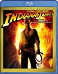 Indiana Jones & The Kingdom Of Crysta...