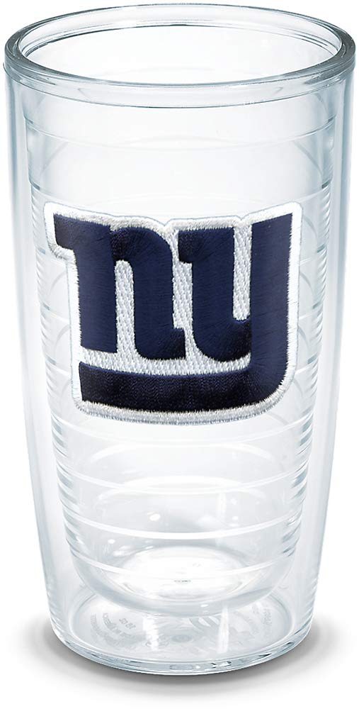 NFL New York Giants 16-Ounce