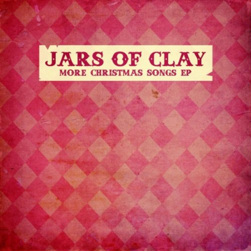 Someday At Christmas (Songs Clay Jars Of Christmas)