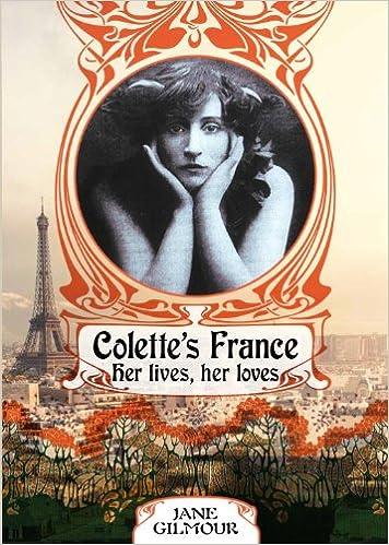 ??OFFLINE?? Colette's France: Her Lives, Her Loves. decir Emmanuel Enferm mejores banco laptops quien