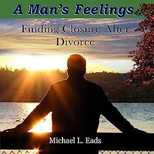 A Man's Feelings Audiobook