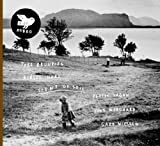 Scent of Soil by Tore Brunborg (2012-03-27)