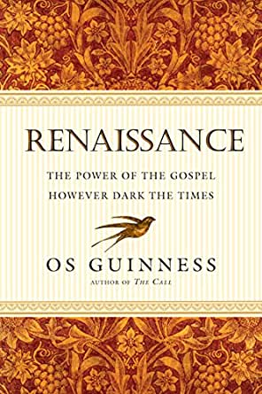 Renaissance the power of the gospel however dark the times kindle digital list price 1599 fandeluxe Images