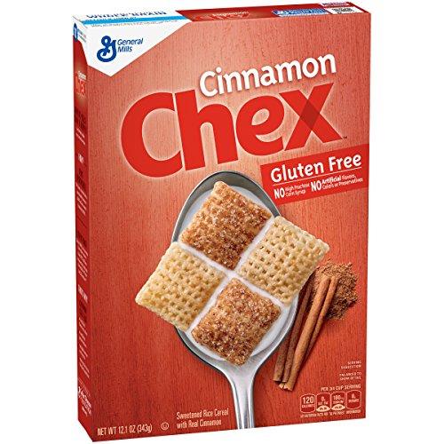 pillsbury-cinnabonchex-gluten-free-cereal-121-oz-box