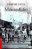 Montedidio (Booket Logista)