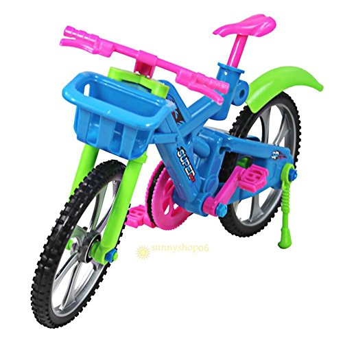 [Children Kids Baby DIY Assembly Bike Bicycle Intellectual Educational Toy Gift] (Child Star Wars Costume Australia)