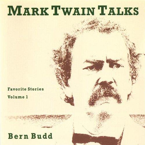 Bern Baker Audio (Dick Baker's Cat)