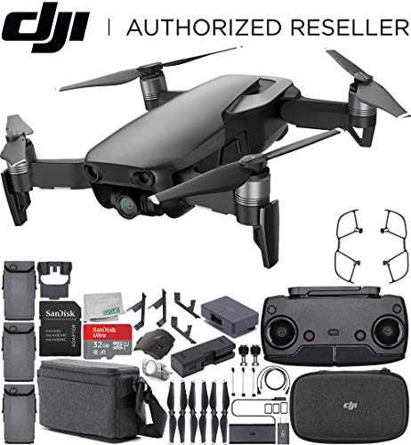 DJI Mavic Air (CP.PT.00000156.02)