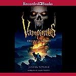 Empire of the Night | Justin Somper