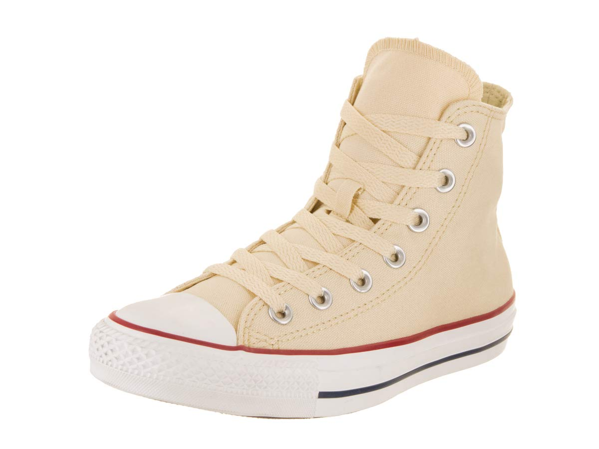 Converse Chuck Taylor Etoiles Low Etoiles Converse Top Top Sneakers Sneaker Mode Beige 050abd8 - fast-weightloss-diet.space