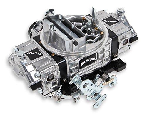 e85 carburetor - 2