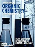 Organic Chemistry, Svoronos, Paris and Sarlo, Edward, 0697339238