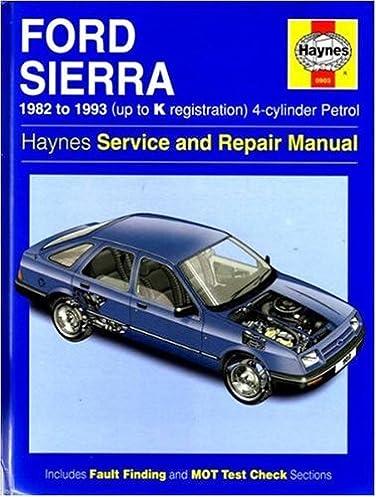 1993 cavalier repair manual professional user manual ebooks honda odyssey 2008 owners manual pdf honda odyssey 2007 owners manual pdf