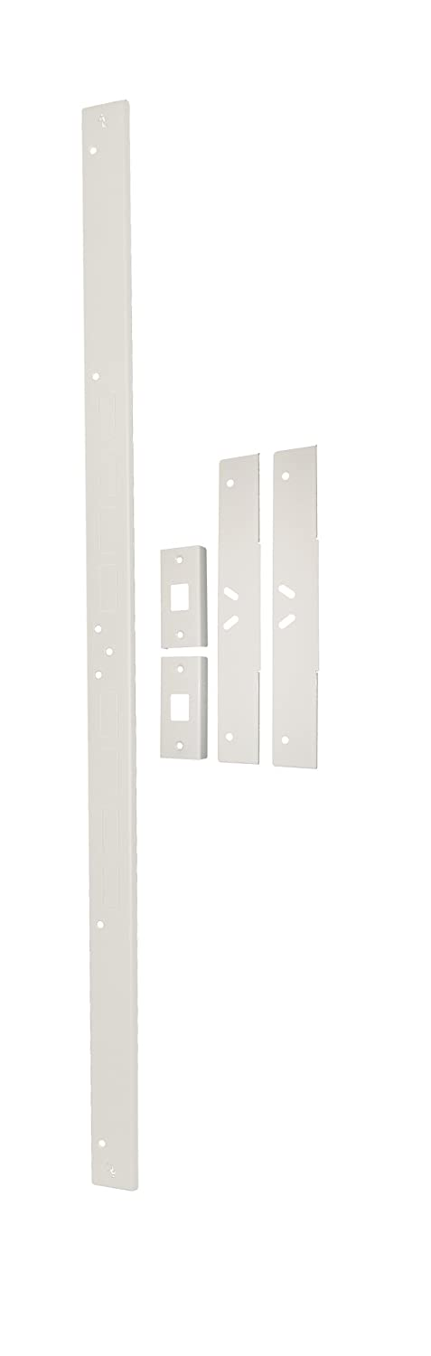 Door Armor MAX Combo Set - White - Click Image to Close