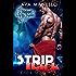 Strip Back: Eric's Story (Naked Night's)