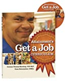 img - for Get a Job Curriculum by Corinne Thomas-Kersting (2008-03-03) book / textbook / text book