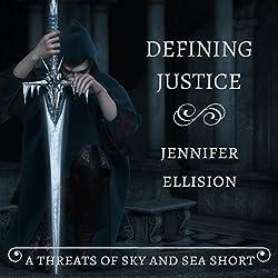 Defining Justice