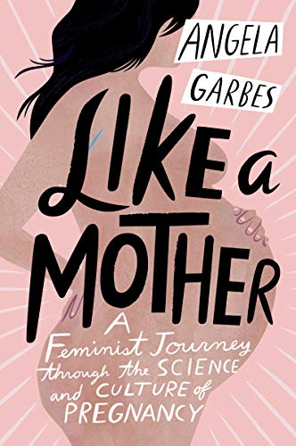 Pdf Fitness Like a Mother: A Feminist Journey Through the Science and Culture of Pregnancy