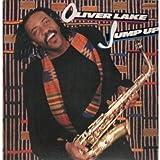 Jump Up LP (Vinyl Album) US Gramavision 1982