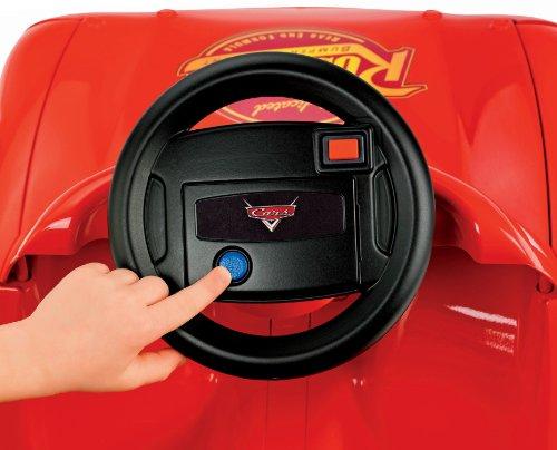 Power-Wheels-DisneyPixar-Cars-Lil8217-Lightning-McQueen