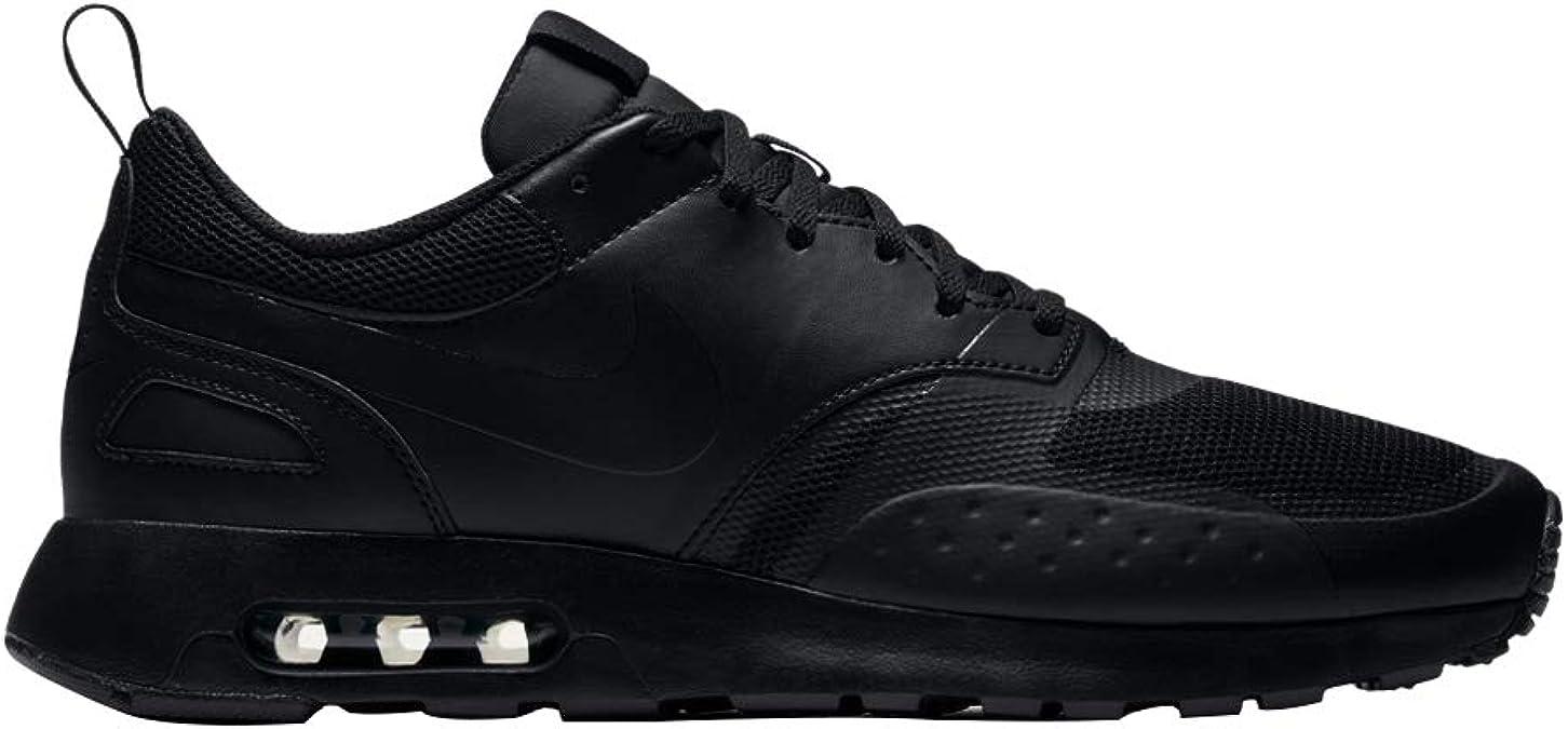Nike Air Max Vision Schuhe Herren Freizeit Sneaker