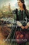 Undaunted Hope (Beacons of Hope)
