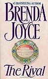 The Rival, Brenda Joyce, 0312966210