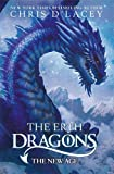 The New Age: Book 3 (The Erth Dragons)