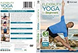 Buy Flexibility Yoga For Beginners
